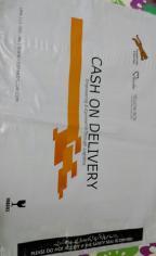 couriers bags manufacturer pakistan online flyer bags